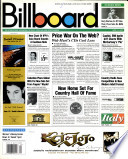 14 Jun 1997