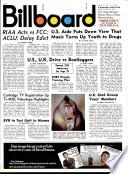 10 Abr 1971