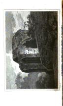 Página 802