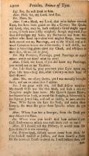 Página 2945