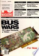 26 Jun 1990