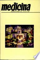 1991 - Vol. 51,N.º 5