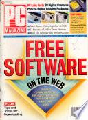 19 Ene 1999