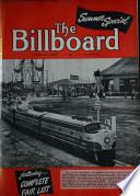 24 Jun 1950