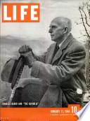 17 Ene 1944