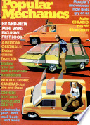 Jul 1976
