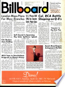 17 Abr 1971