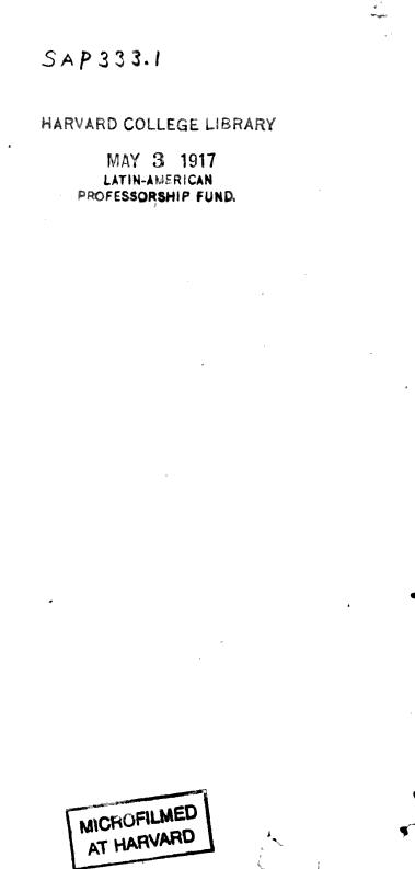 [merged small][merged small][merged small][ocr errors][graphic]
