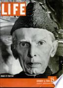 5 Ene 1948
