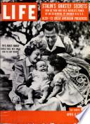 6 Abr 1953
