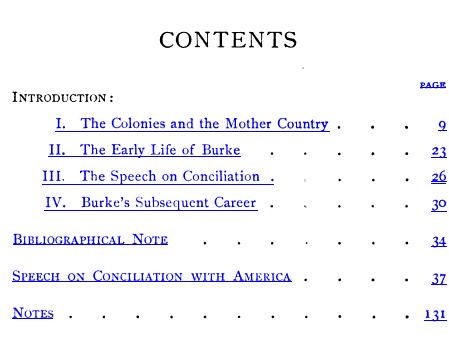 [merged small][merged small][merged small][ocr errors][merged small][merged small][merged small][merged small][merged small][merged small][merged small][merged small][merged small][merged small][merged small]