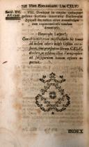 Página 758