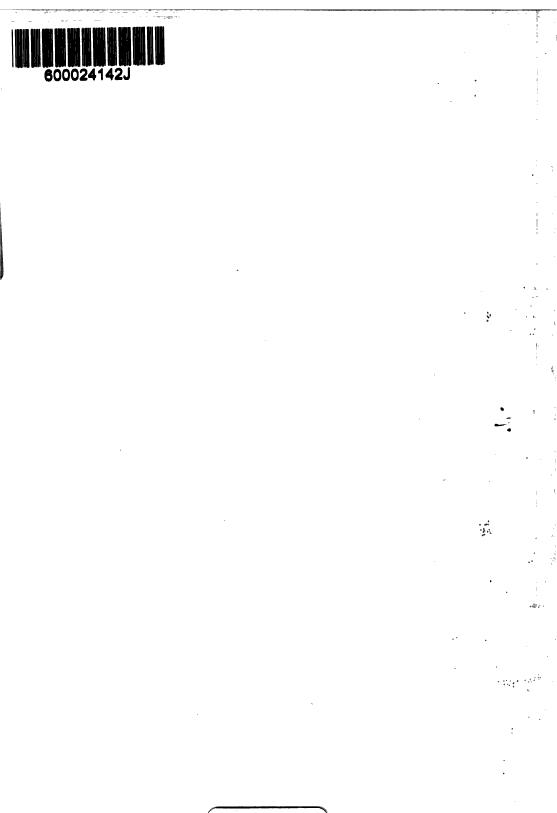 [graphic][merged small][ocr errors][merged small][ocr errors][ocr errors]