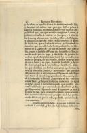 Página iv