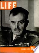18 Dic 1939