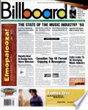 14 Feb 1998
