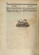 Página 612