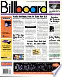 29 Nov 1997