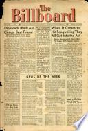 1 Ene 1955