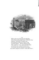 Página 196