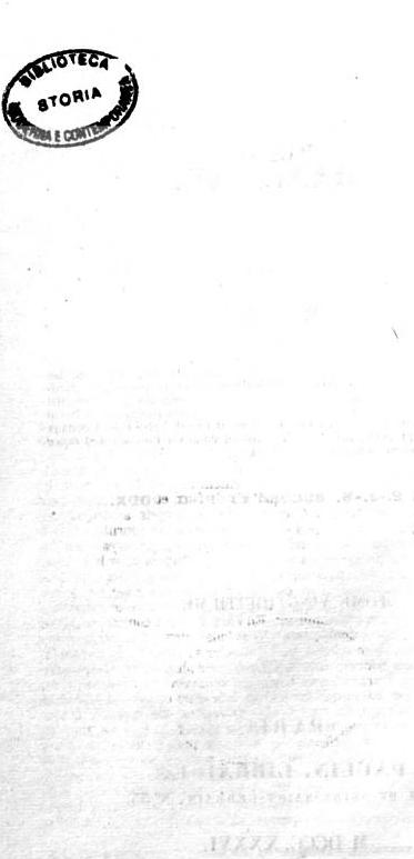 [ocr errors][ocr errors][graphic][graphic][graphic][graphic]