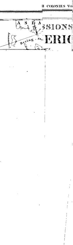 [merged small][merged small][ocr errors][ocr errors][merged small][merged small][ocr errors][ocr errors][merged small]