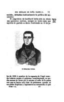Página 73