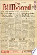 7 Dic 1959