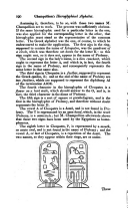 Página 190