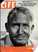 31 Ene 1955