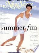 27 de Jun - 4 de Jul, 1994