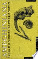 1997 - Vol. 34,N.º 2