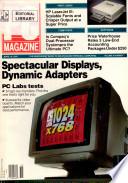 10 Abr 1990