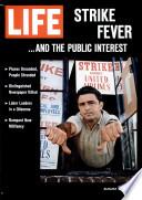 26 Ago 1966