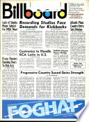 16 Sep 1972