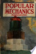 Ene 1921