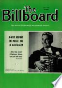 4 May 1946