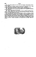 Página 652