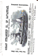 Página 743