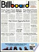 20 May 1972