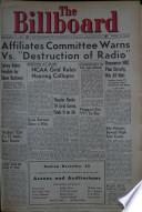 17 Nov 1951