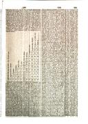 Página 359