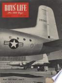Ago 1948