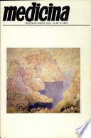 1994 - Vol. 54,N.º 6
