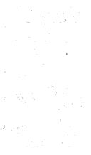 Página i