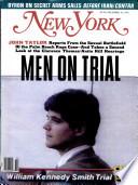 16 Dic 1991