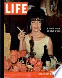 28 Abr 1961