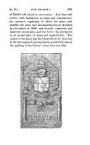 Página 569