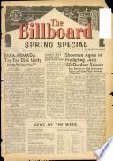 11 Abr 1960