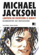 books.google.es